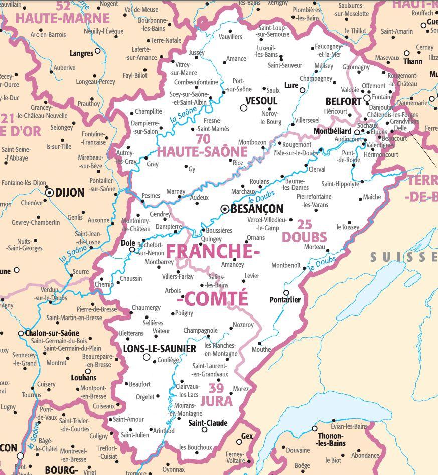 Intalnire gratuita Belgia